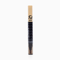 Full Cover Stick Concealer by Aritaum