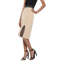Madena Pencil Skirt by Chelsea
