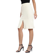 Monita Pencil Skirt by Chelsea