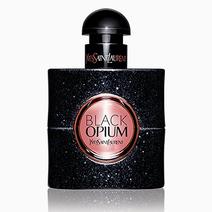 Black Opium Eau de Parfum by Yves Saint Laurent