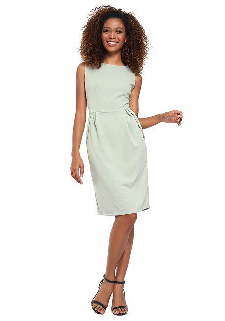 Neta Dress by Chelsea