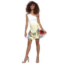 Erendira Swing Skirt by Chelsea