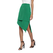 Narcisa Layered Skirt by Chelsea
