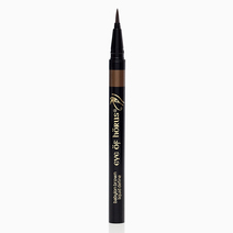 Liquid Define Eye Liner by Eye of Horus
