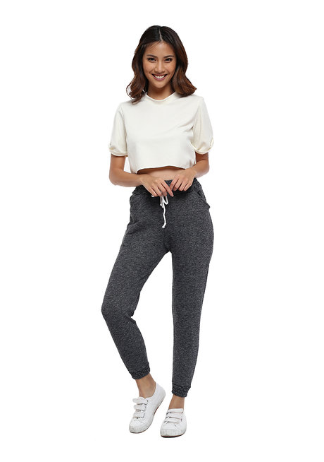 Jogger Pants by The Fifth Clothing