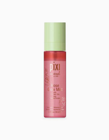 Rose Glow Mist by Pixi by Petra