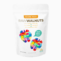Raw Walnuts (160g) by Raw Bites