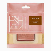 Mimosa Tinted Lip & Cheek Balm Stain [Refill] by Ellana