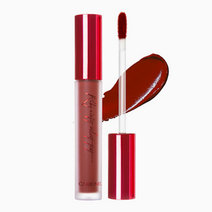 Ruby Air Fit Velvet Tint (Maple Choco) by Carenel