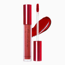 Ruby Air Fit Velvet Tint (Berry Red) by Carenel
