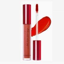 Ruby Air Fit Velvet Tint (Orange Fire) by Carenel