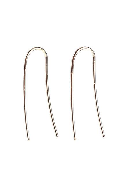 Lychee Earrings by Froot