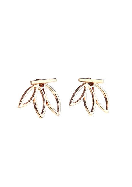 Pear Earrings by Froot