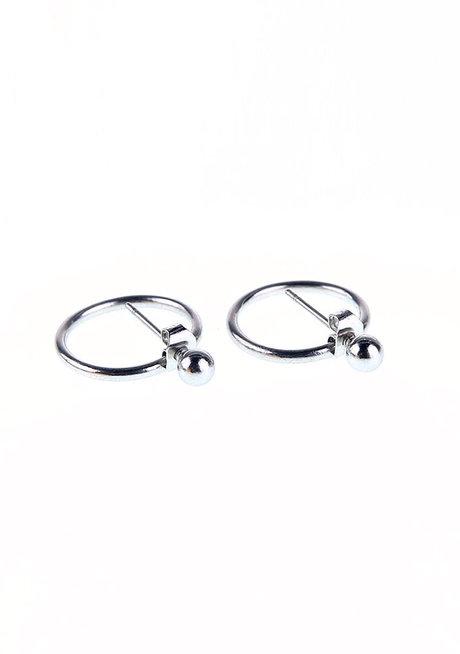 Cherry Earrings by Froot