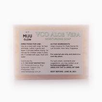 VCO Aloe Vera Soap by Miju Glow