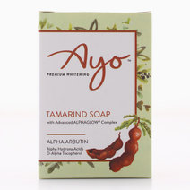 Tamarind Soap by Ayo Premium Whitening