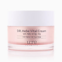 Dr. Hebe Vital Cream by U:RE SKIN