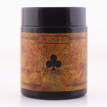 UWB Pomade Jack of Clubs (100g) by Gentleman Jack