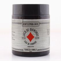UWB Pomade Jack of Diamonds (100g) by Gentleman Jack