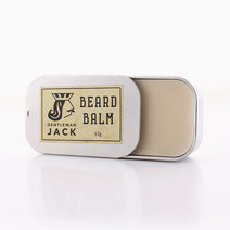 Beard Balm (50g) by Gentleman Jack