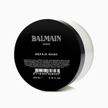 Repair Mask by BALMAIN