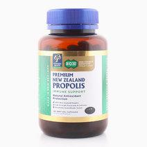 BIO30 Propolis Capsules (180 Capsules) by Manuka Health