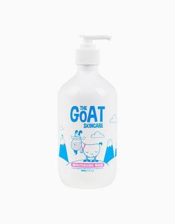The Goat Skincare Moisturising Wash by The Goat Skincare