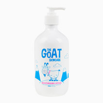 The Goat Skincare Moisturising Lotion by The Goat Skincare