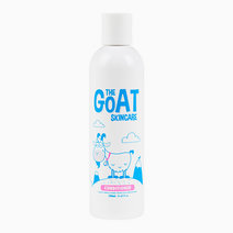 The Goat Skincare Conditioner by The Goat Skincare