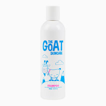 The Goat Skincare Shampoo by The Goat Skincare