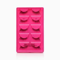 Lash Set: Tokyo Wings by PRO STUDIO Beauty Exclusives