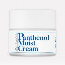 My Signature Panthenol Moist Cream by Tiam