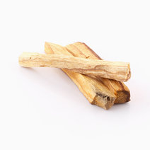 Palo Santo (Ecuador, Pack of 3) by Elune