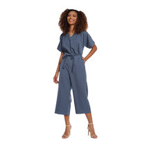 Cindy Jumpsuit by Toppicks Clothing