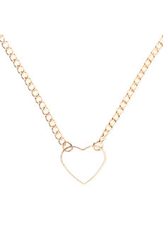 Estee Necklace by Froot