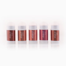 Nude It Deluxe by Luna Organics
