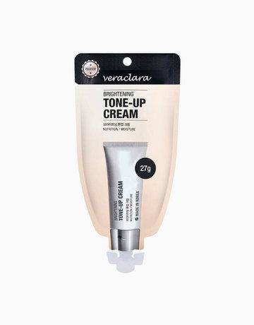 Brightening Tone-Up Cream by VeraClara Korea