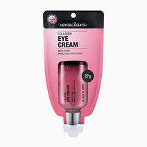 Collagen Eye Cream by VeraClara Korea