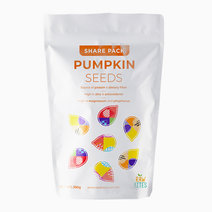 Raw Bites Pumpkin Seeds (250g) by Raw Bites