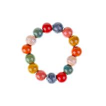 Bali Bracelet by Loukha