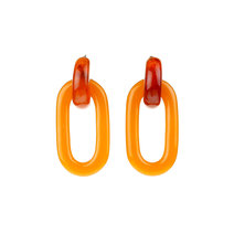 Anka Earrings by Renée the Label