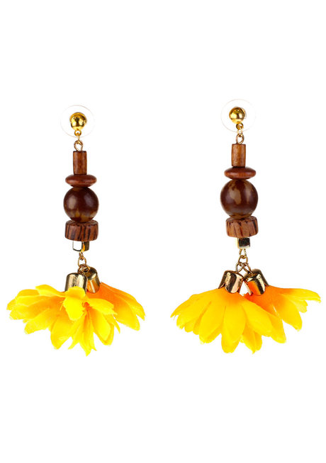 Coco by Russet Accessories
