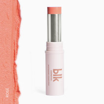 Multi-Tasking Color Stick by BLK Cosmetics