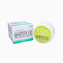 WhitePlus Whitening & Anti-aging Cream by Pro Beauty