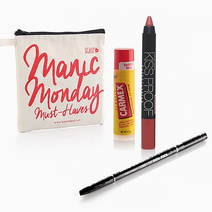 BeautyMNL Care Package: Manic Monday Must-Haves by BeautyMNL