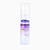 Anti-Wrinkle Moisturizer SPF by Celeteque DermoScience
