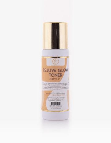 Rejuva Glow Toner by Beauty Glow Essentials