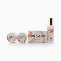Rejuva Set by Beauty Glow Essentials