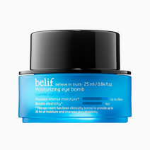 Moisturizing Eye Bomb (25ml) by Belif