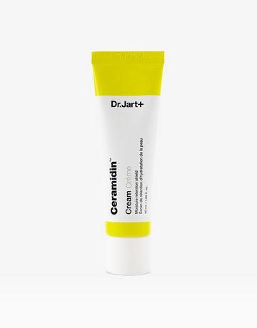 Ceramidin Cream (50ml) by Dr.Jart+